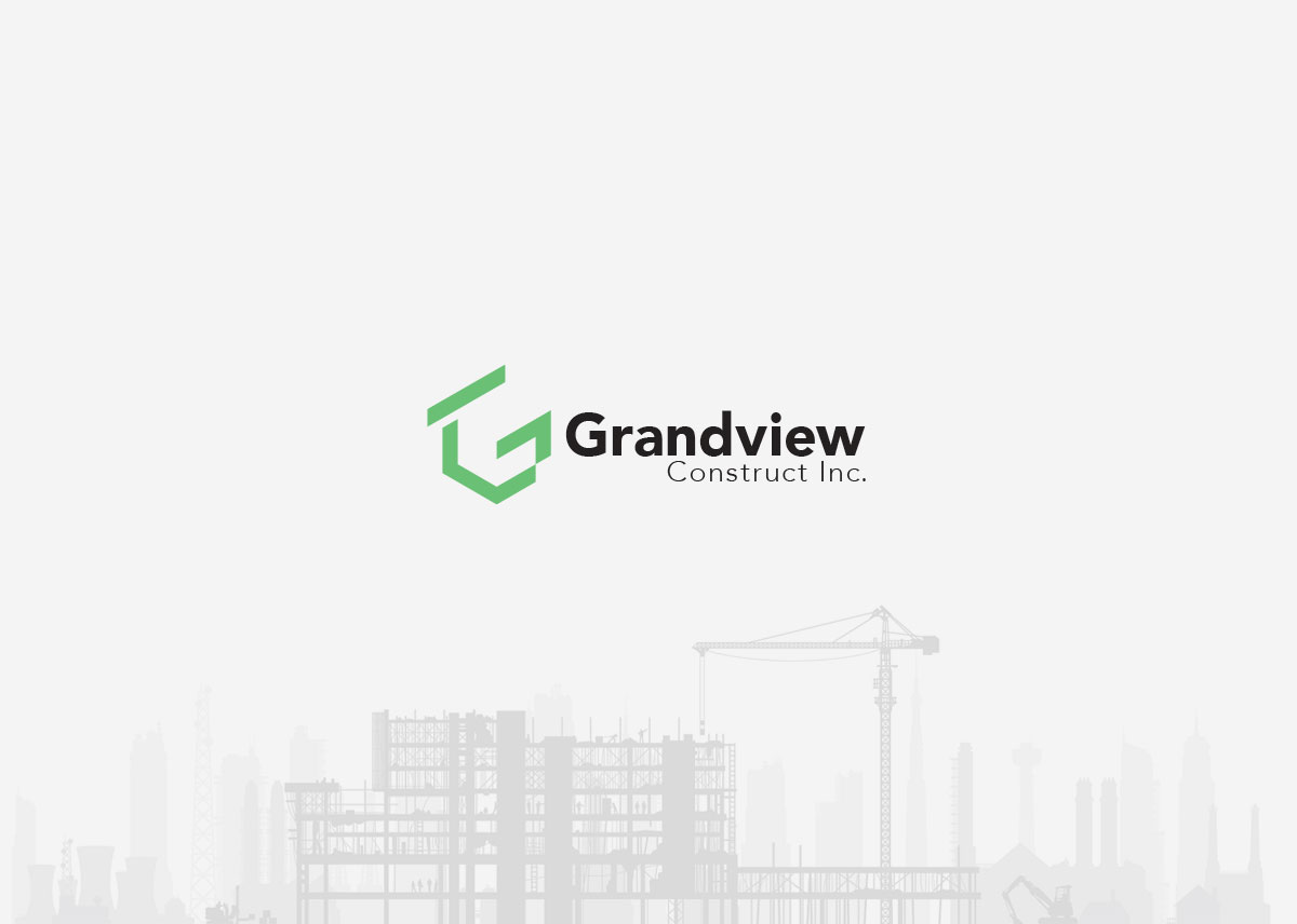 Grandview Construction-undefined-mooc creative