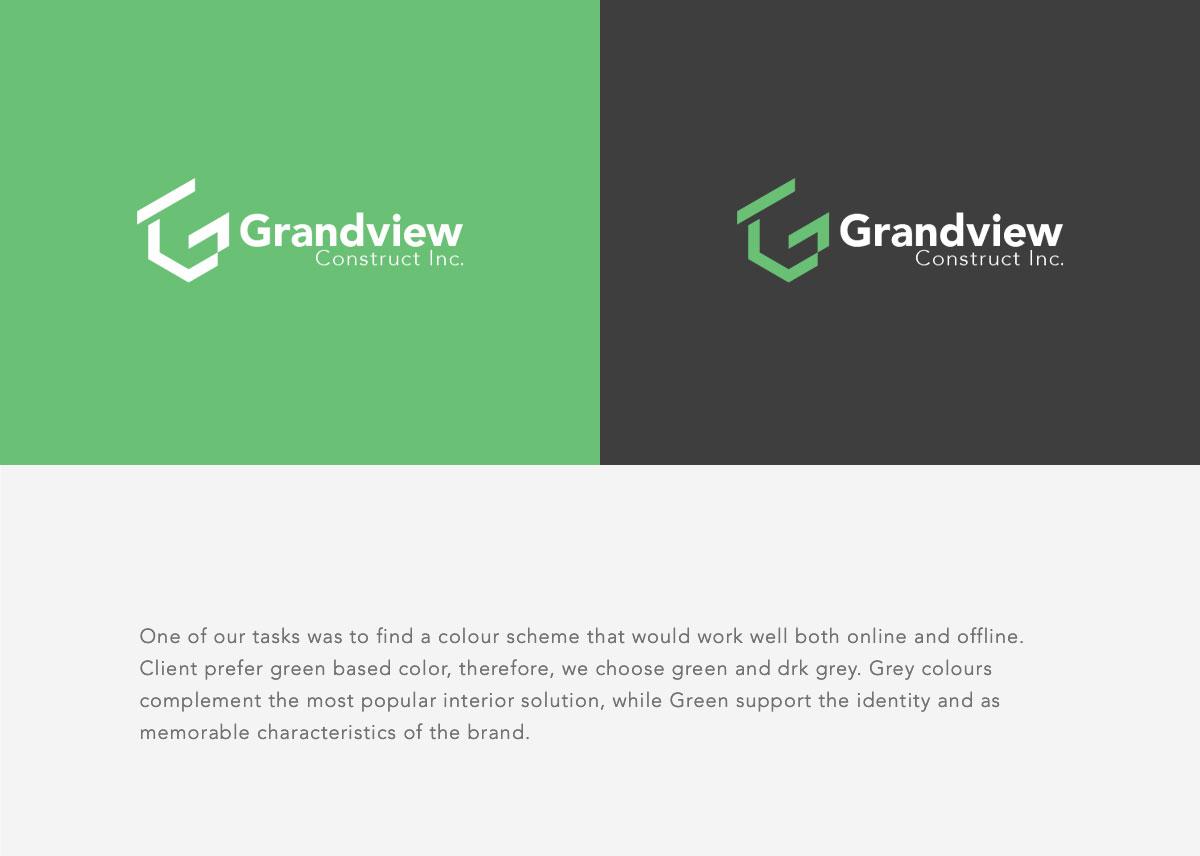 Grandview Construction