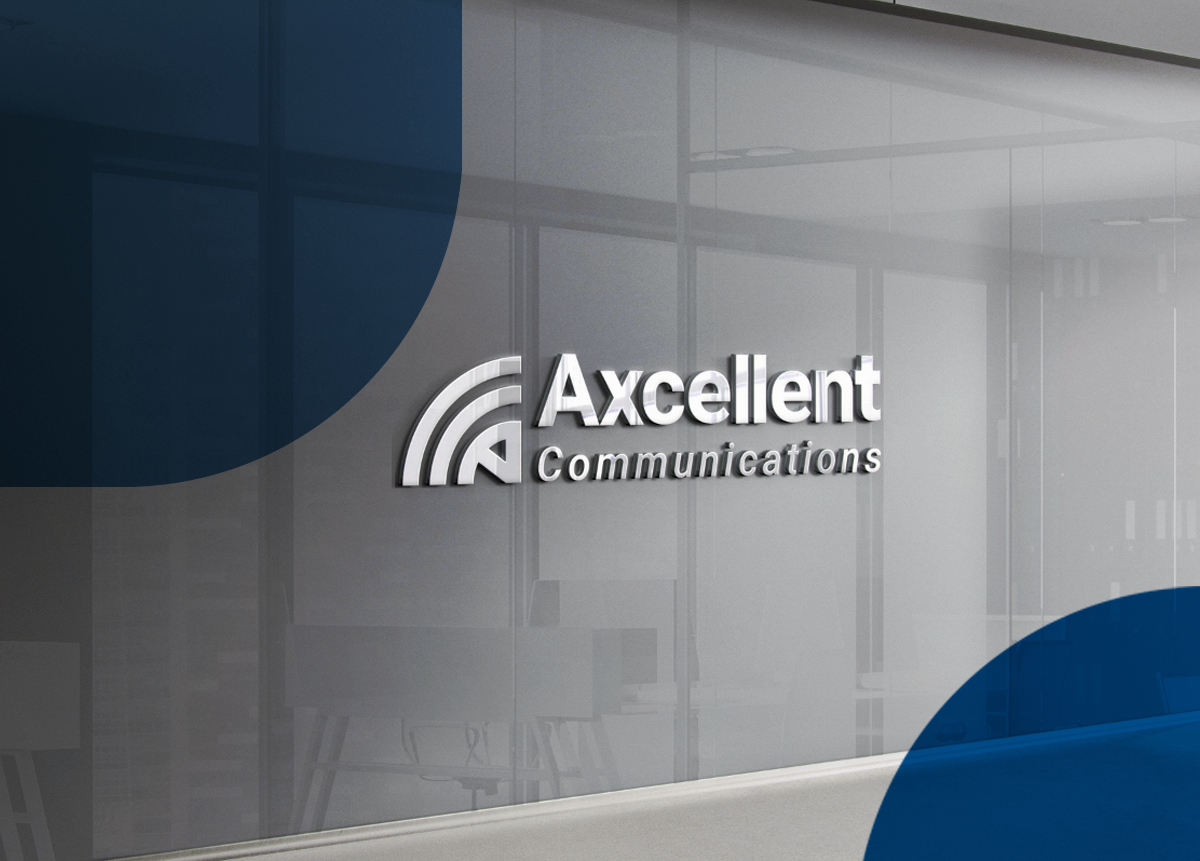 Axcellent Communications