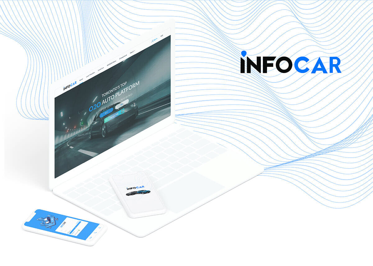 Infocar Auto-undefined-mooc creative