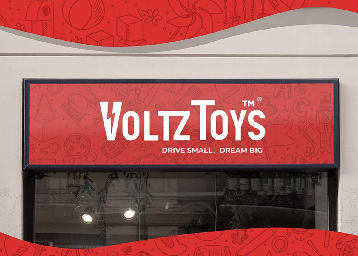 Voltz Toys-undefined-mooc creative