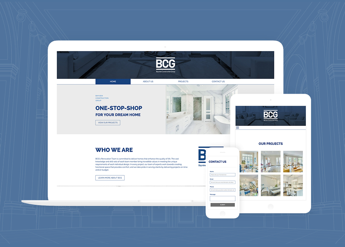 Bayview Construction Group -undefined-mooc creative