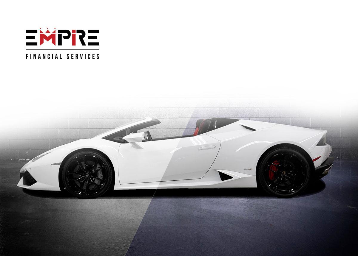 Empiremotorcar