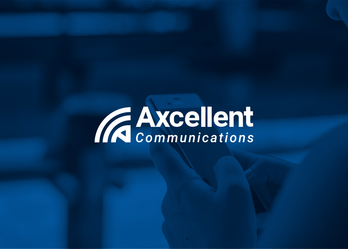 Axcellent Communications-undefined-mooc creative