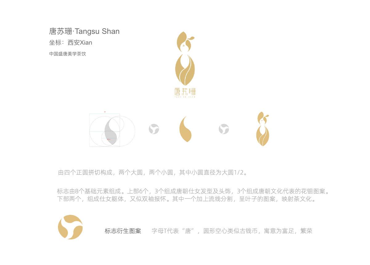 Tangsushan Chinese Teashop